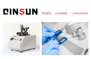 textile testing company