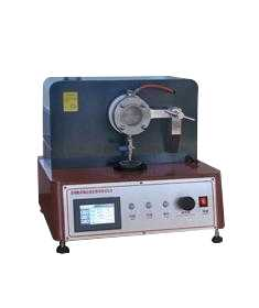 protective clothing Antisynthetic blood penetration tester